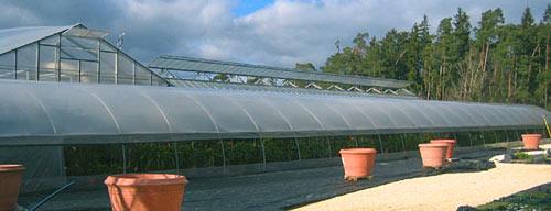 Gartenbau Schmack Kontakt